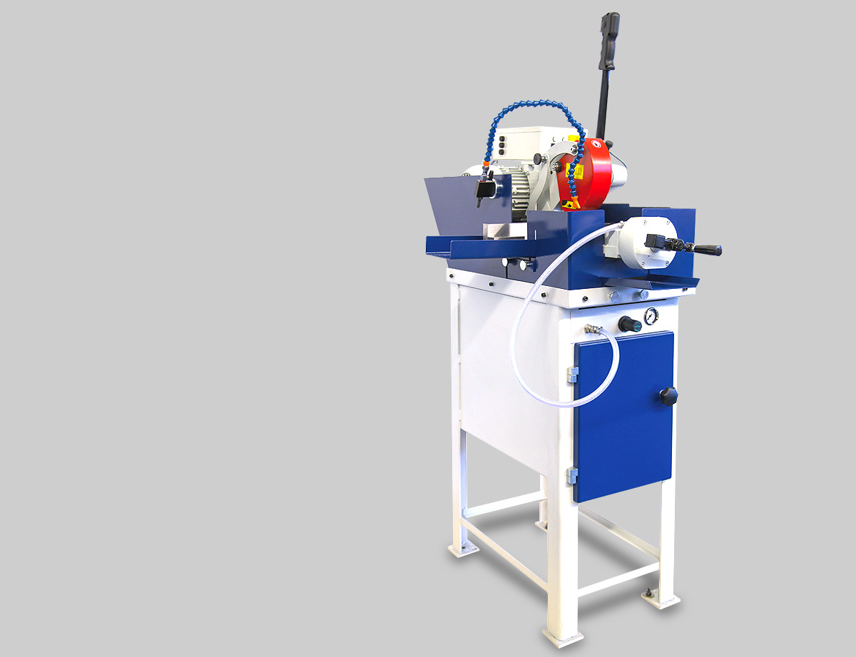 Sawing machines for wedding ring production - SchumacherTech ...